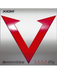 Belag Xiom Vega Asia