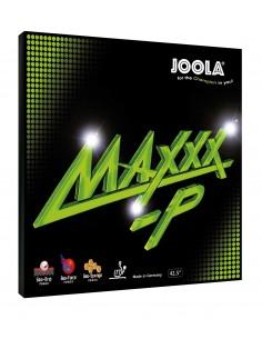 Rubber Joola MAXXX -P