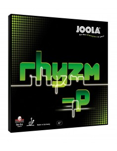 Revêtement Joola Rhyzm -P