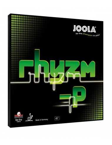 Goma Joola Rhyzm -P