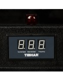 Robot Tibhar RoboPro Junior