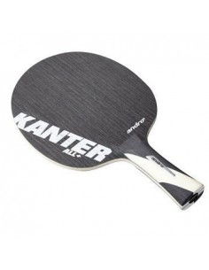 Madera Andro Kanter ALL+