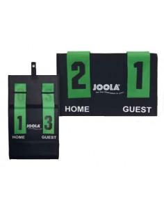 Marcador de equipo Joola Team