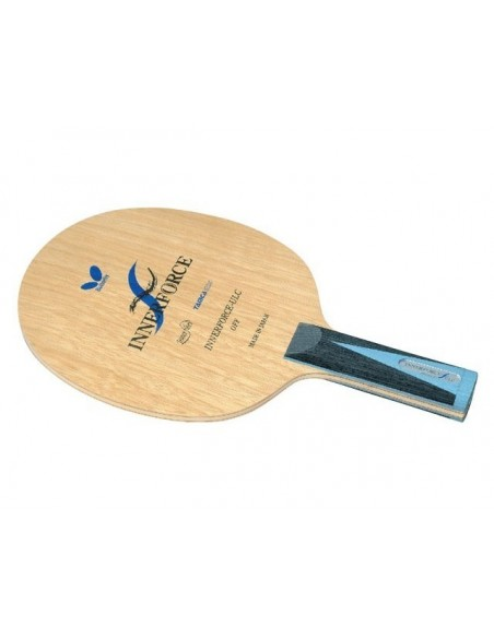 Madera Butterfly Innerforce Tamca ULC
