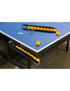 Table tennis Ballsaver
