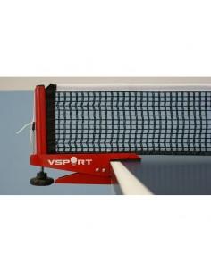 Net Vsport Clipper Competition