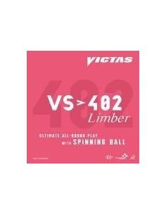 Borracha VICTAS VS-402 Limber