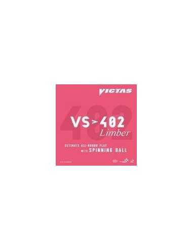 Goma VICTAS VS-402 Limber