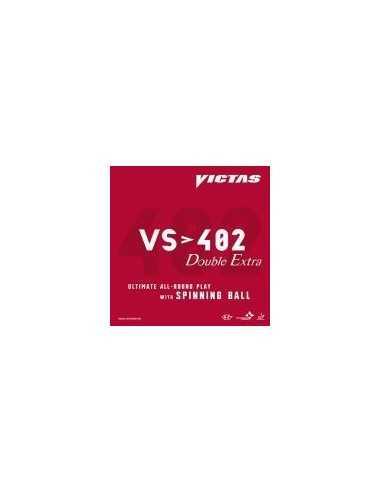 Goma VICTAS VS-402 Double Extra