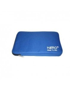 Cover thermal Hero
