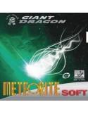 Goma Giantdragon Meteorite Soft