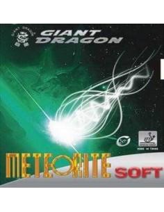 Revetement Giantdragon Meteorite Soft
