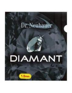 Goma Dr. Neubauer Diamand