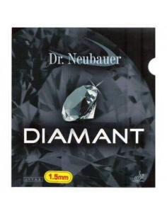 Revetement Dr. Neubauer Diamand