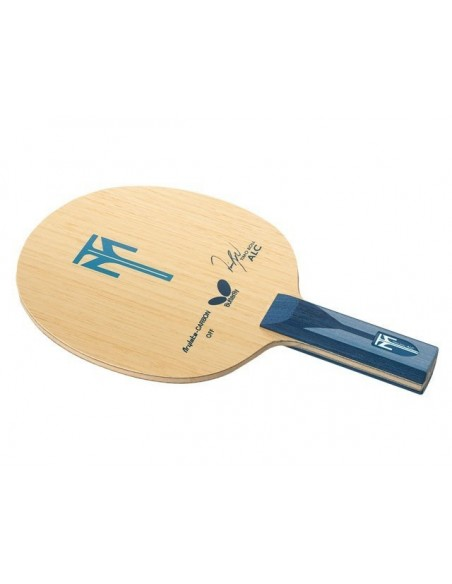 Blade Butterfly Timo Boll ALC