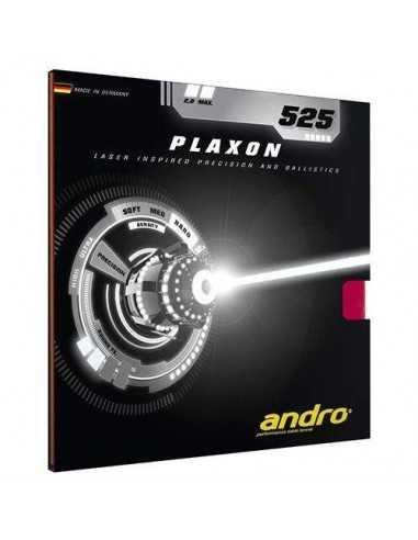 Goma Andro Plaxon 525