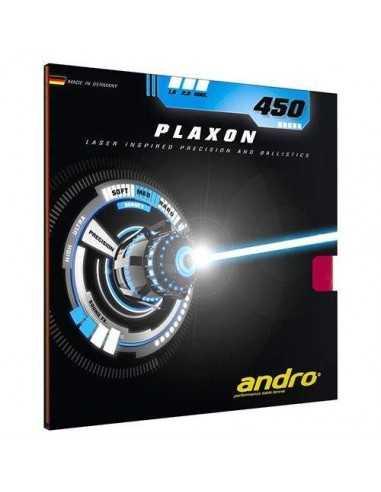 Goma Andro Plaxon 450