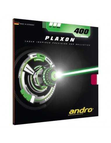 Goma Andro Plaxon 400