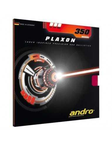 Goma Andro Plaxon 350