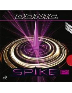 Revetement Spike P1