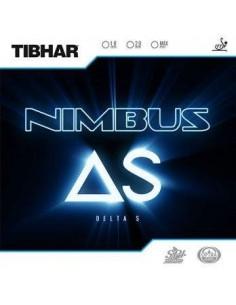 Belag Tibhar Nimbus Delta S