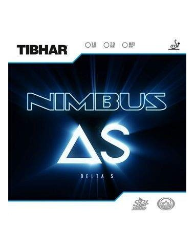 Goma Tibhar Nimbus Delta S