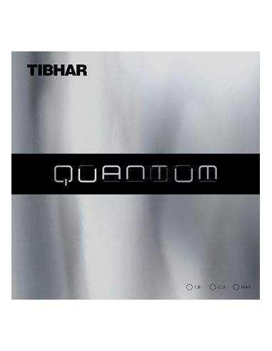 Goma Tibhar Quantum