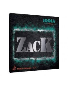 Rubber Joola Zack