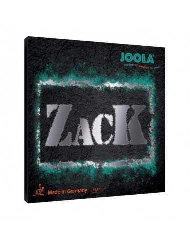 Goma Joola Zack
