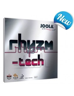 Rubber Joola Rhyzm Tech