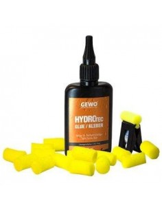 Cola Gewo HydroTec 90ml