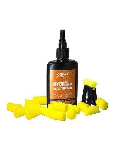 Glue Gewo HydroTec 90ml
