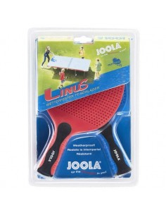 Set Joola Linus outdoor