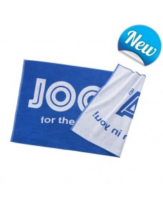 Towel Joola Champion blue