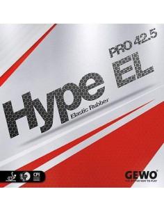 Goma Gewo Hype EL Pro 42.5