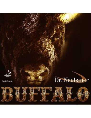 Goma Dr. Neubauer Buffalo