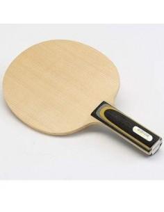 Holz Donic Crest AR+