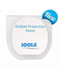 Film Rubber protection Joola Foil