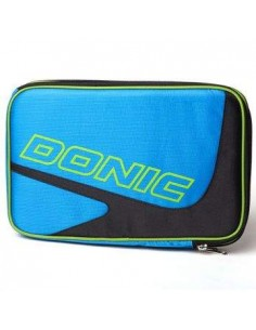 Funda doble Donic Square