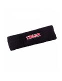 Stirnband Tibhar