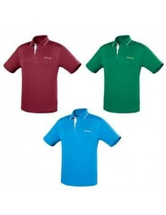 Shirt Tibhar Prestige
