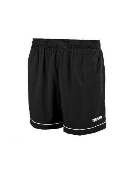 Shorts Tibhar Prestige