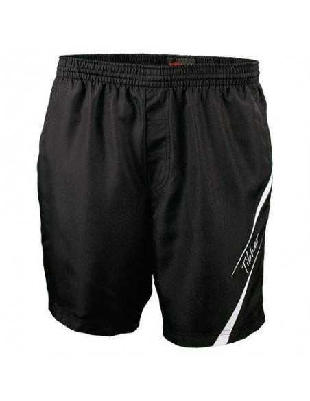 Pantalón corto Tibhar Orbit (XS)