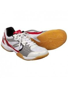 Schuhe Tibhar Dual Speed