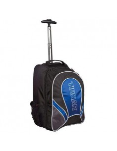 Trolley Backpack Tibhar Century