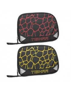 Double Cover Tibhar Spider