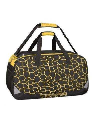 Sports bag Spider