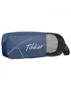 Schuhbeutel Tibhar Metro