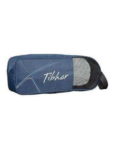 Bolsa de zapatillas Tibhar Metro
