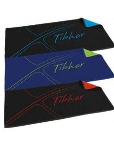 Towel Tibhar Metro